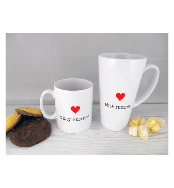 mugs-heart-custom
