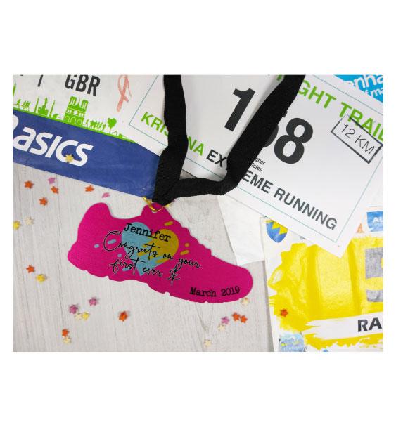 trainer-medals-pink-2