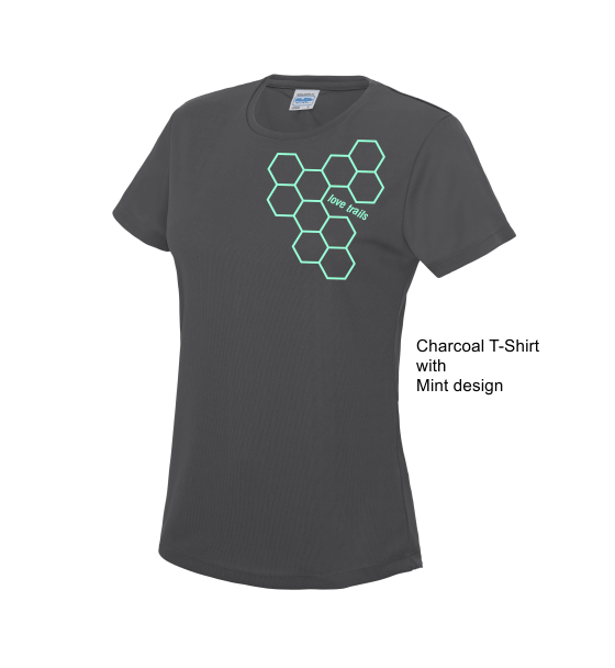 hexagon-charcoal-ladies