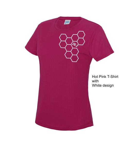 hexagon-hot-pink-ladies
