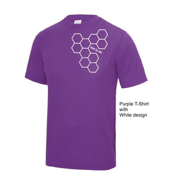 hexagon-magenta-mens