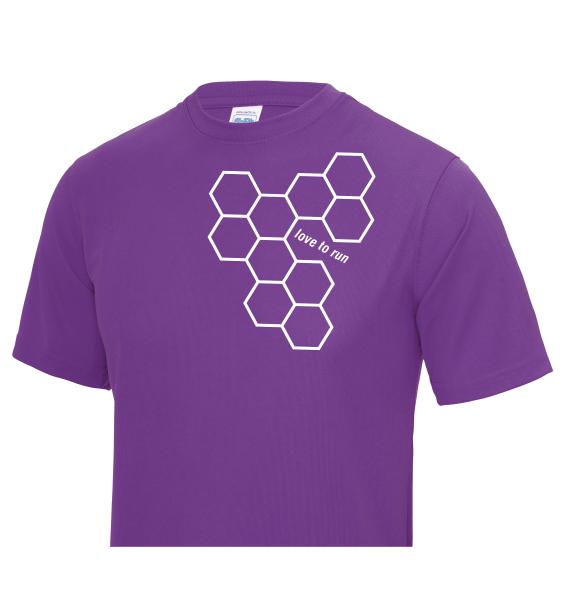 hexagon-mens-tshirt-main