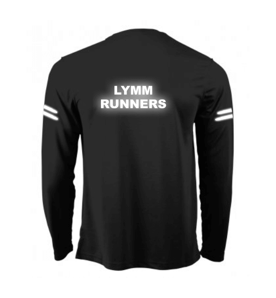lymm-runners-ls-back