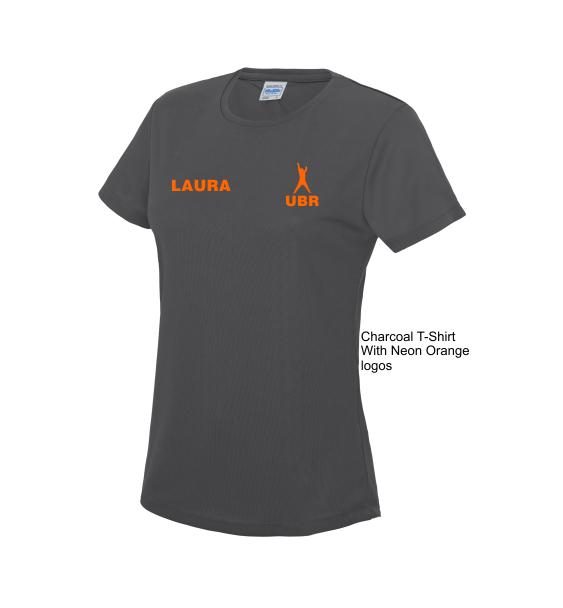 upper-beeding-runner-charcoal-tshirt