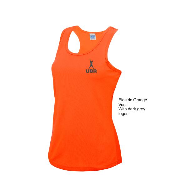 upper-beeding-runner-e-orange-vest