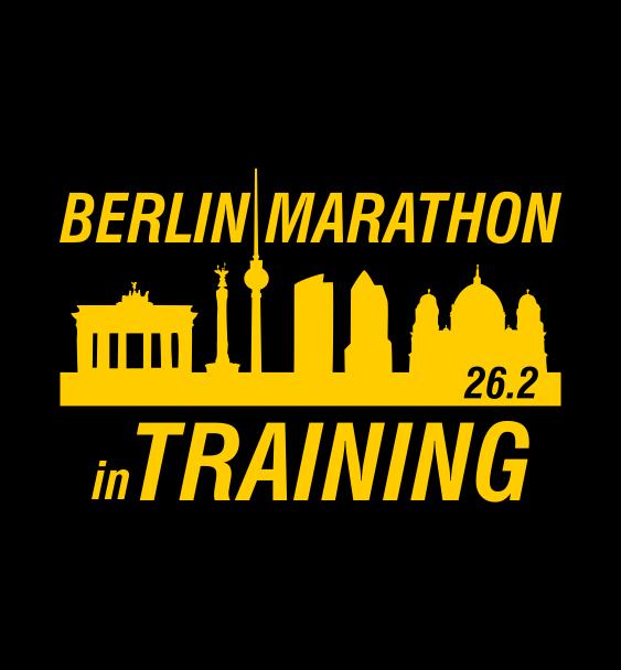 Berlin-in-training2