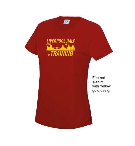 Liverpool-half-training-red-tshirt-ladies