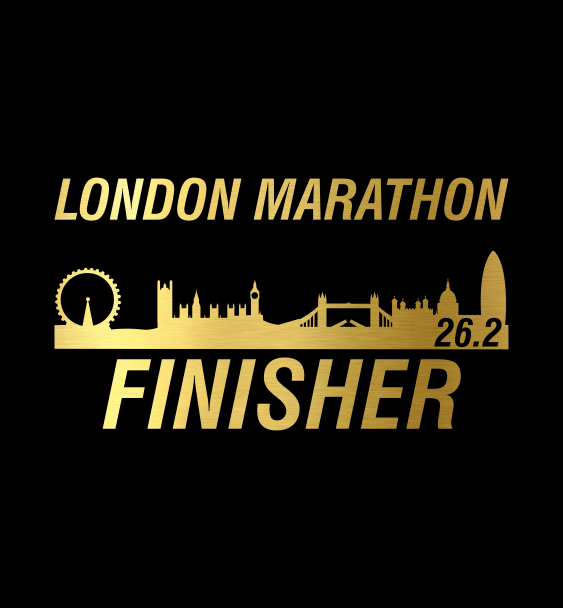 London-finisher-main2