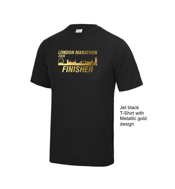 London-finisher-mens-tshirt