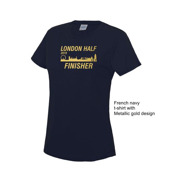 London-half-finisher-tshirt
