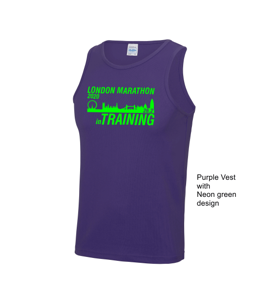 London-training-mens-vest