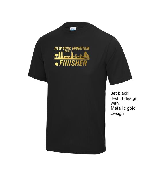 New-York-finisher-mens-tshirt
