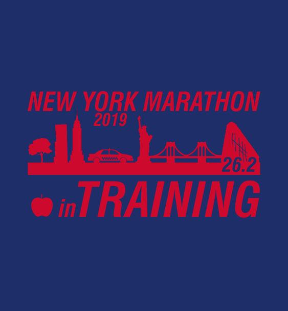 New-York-in-training