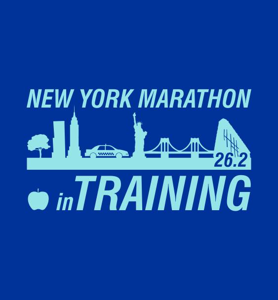 New York training2