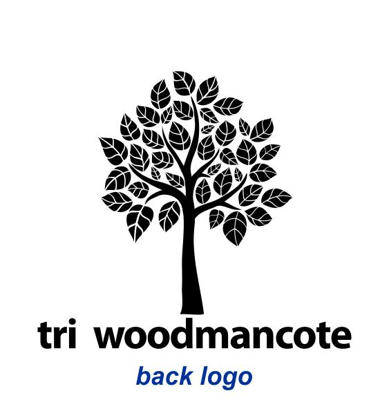 Tri-Woodmancote-back