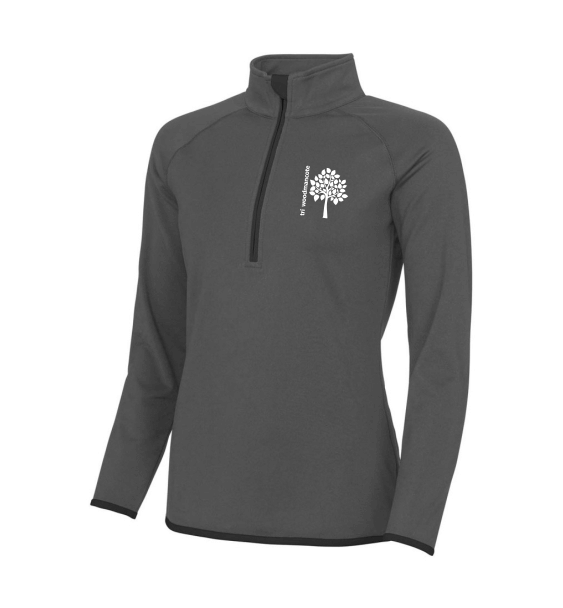 Tri-Woodmancote-zip-ladies-front