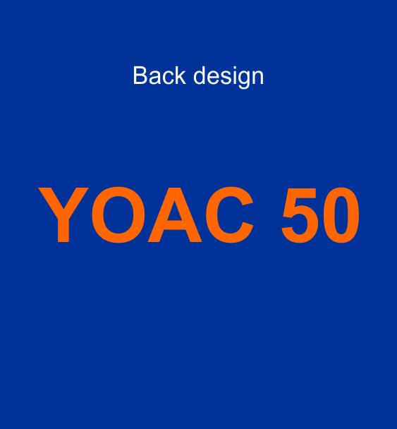 YOAC back image