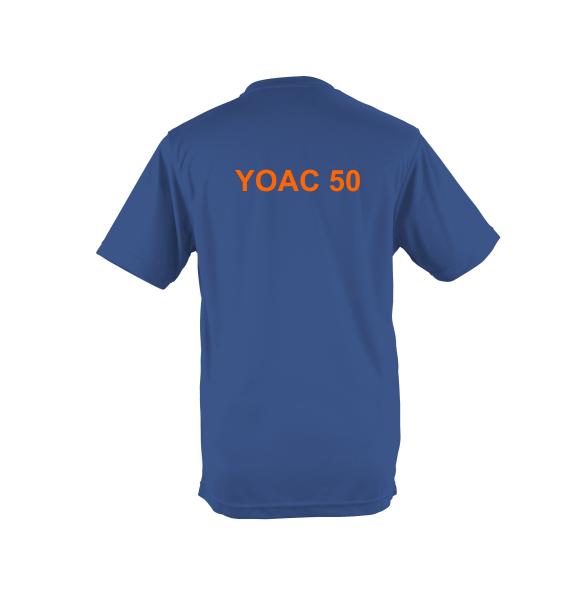 YOAC-tshirt-back