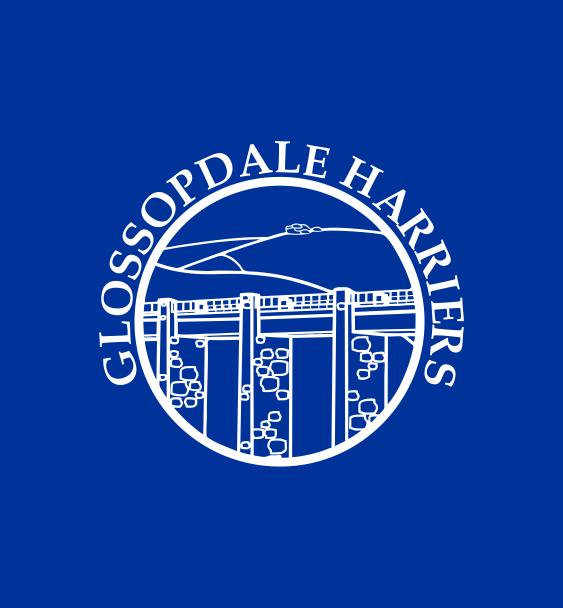 Glossopdale-Harriers-logo-blue