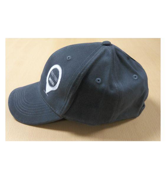 WMN cap 3