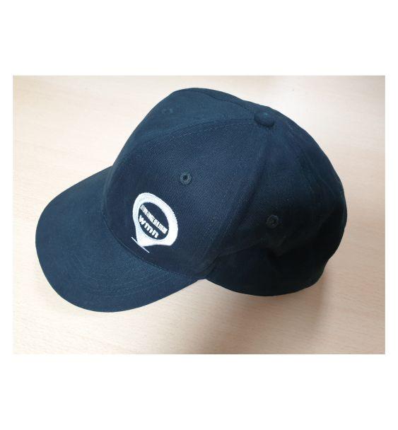 wmn black cap