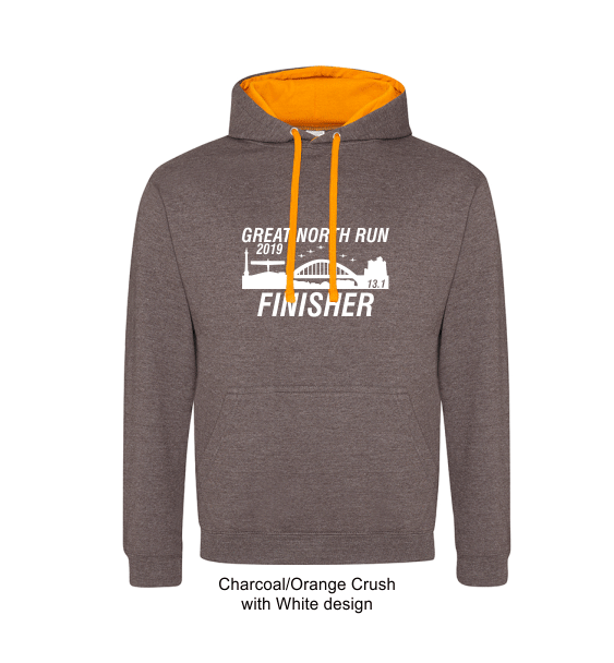 GNR-hoodies-charcoal-front