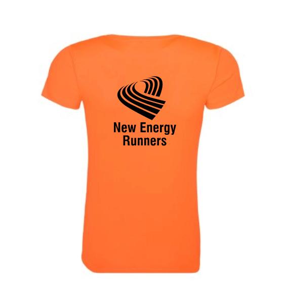 New-Energy-Runners-ladies-back