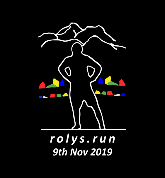 Rolys-run-main