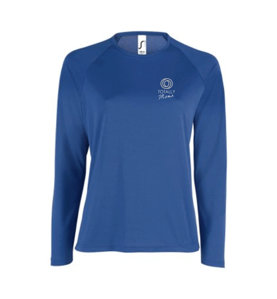 Totally-Mama-royal-long-sleeve