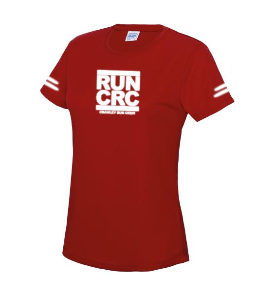 crawley-run-crew-front-ladies-tshirt-2
