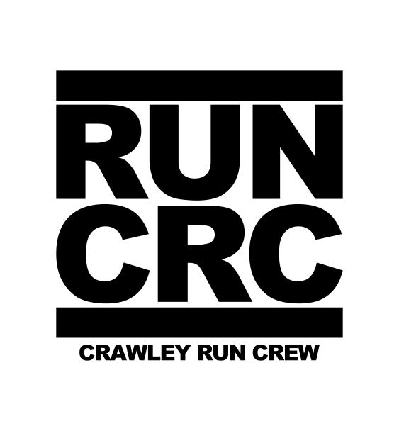 crawley run crew main
