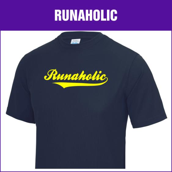designs-tshirts-runaholic-m