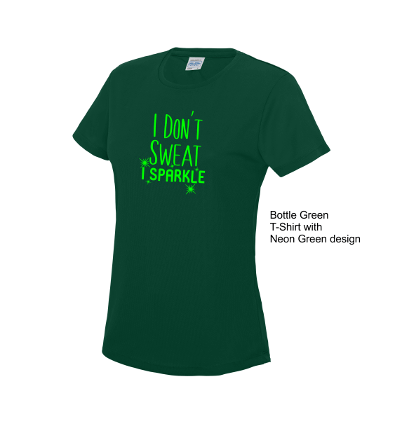 dont-sweat-i-sparkle-ladies-tshirt