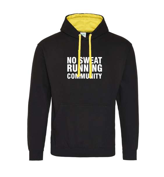 no-sweat-hoodie-black