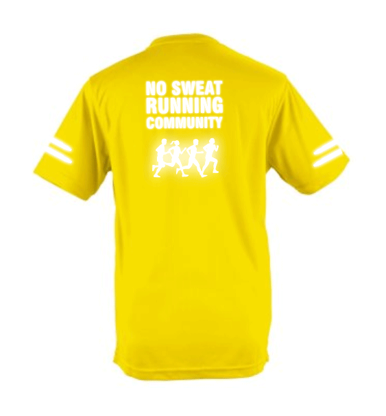 no-sweat-tshirt-back