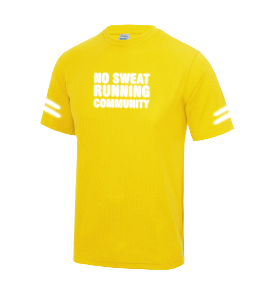 no-sweat-tshirt-front
