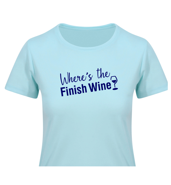 where-wine-ladies-main