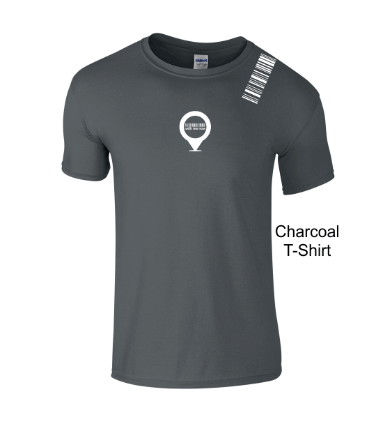 WMN-junior-charcoal-tshirt