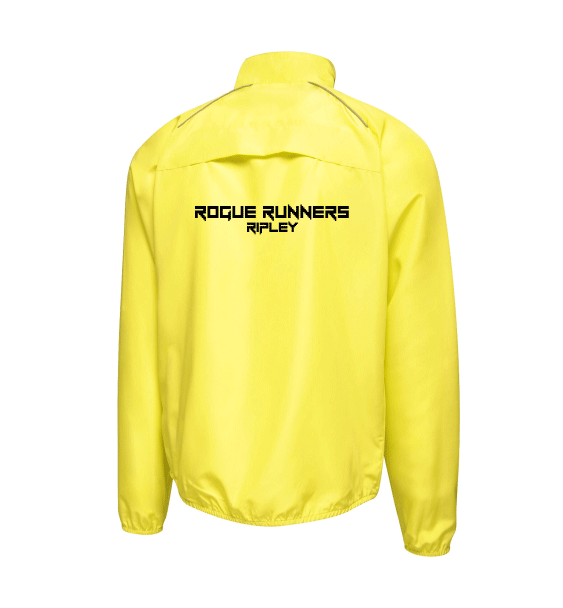 rogue-runners-yellow-jacket-back