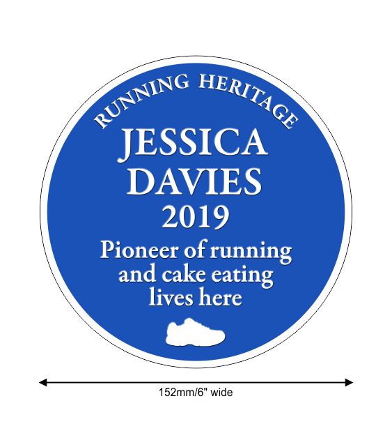 running-heritage-3