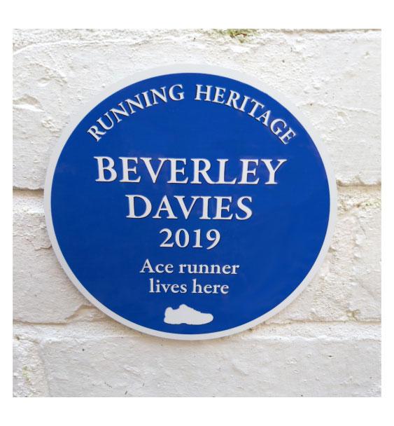 running-heritage-plaque