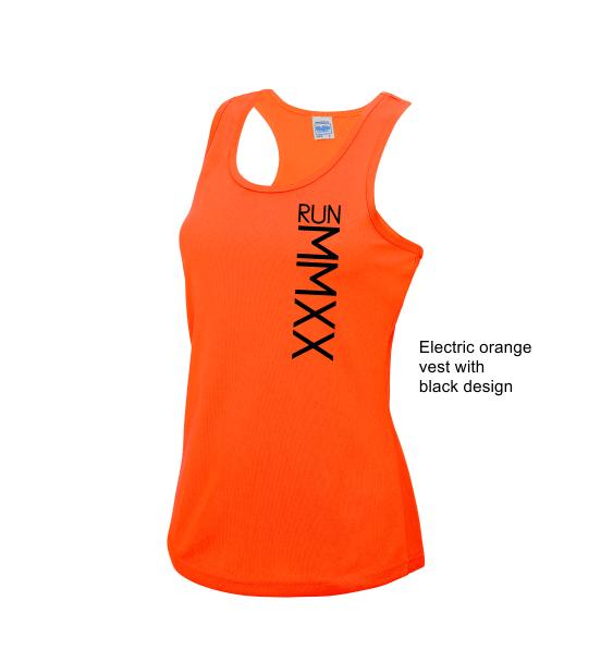 MMXX-e-orange-ladies-vest-front
