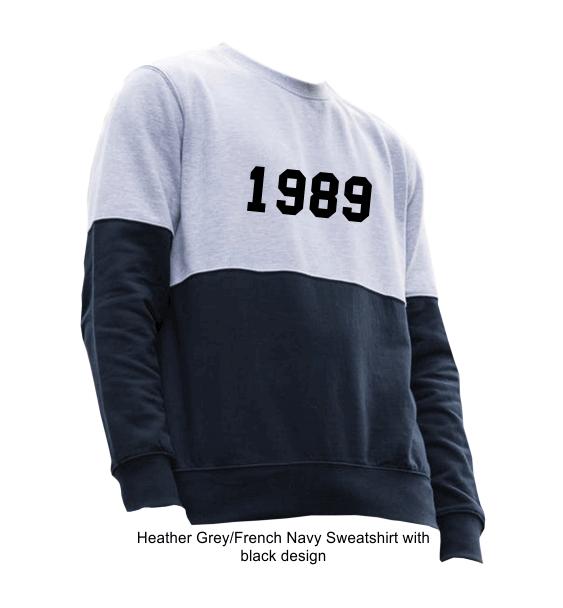 custom-sweatshirt-heather-and-navy
