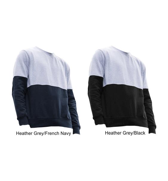 custom-sweatshirts-col-2tone