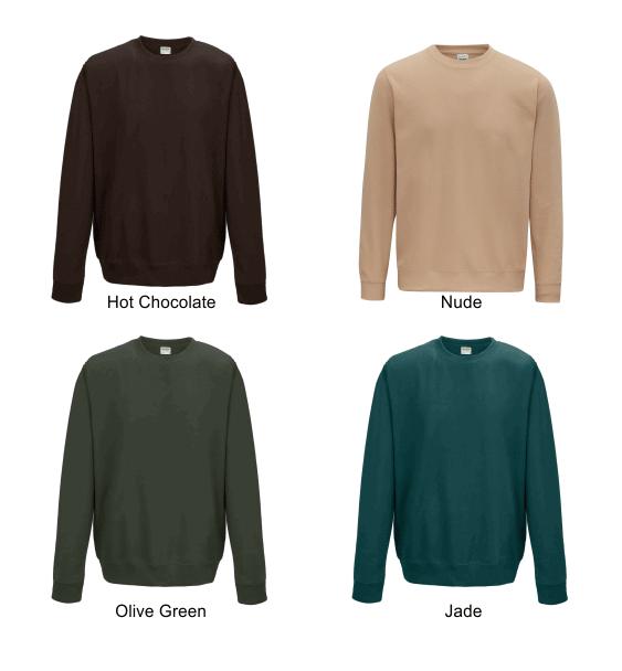 custom-sweatshirts-col-8