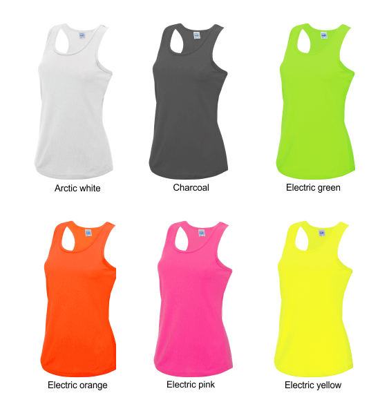 Ladies-vest-colours-1