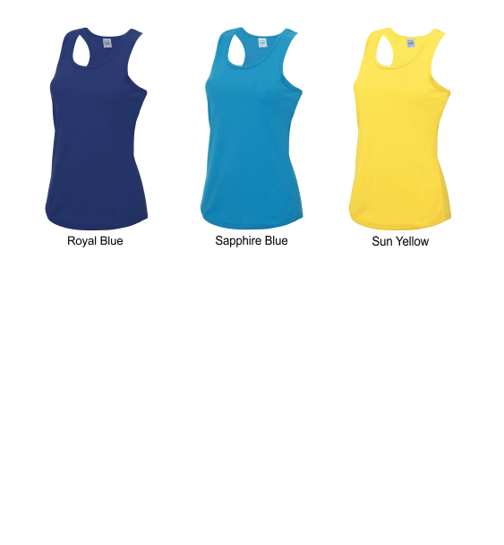 Ladies-vest-colours-3