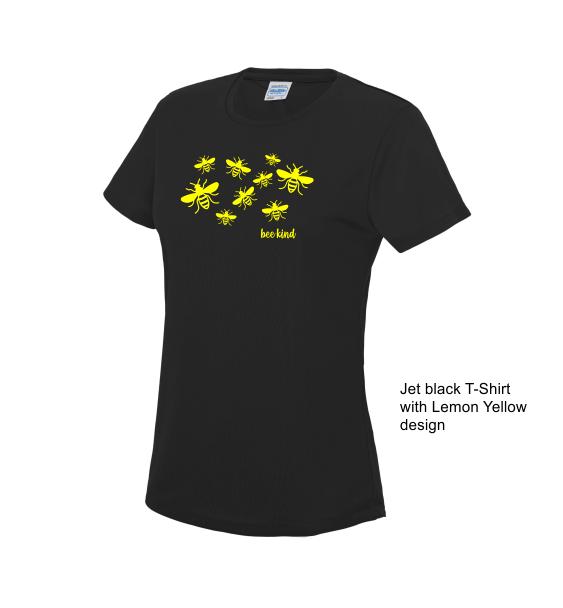 bee-kind-ladies-tshirt