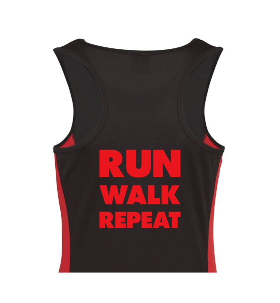 interval-runner-ladies-contrast-vest-main