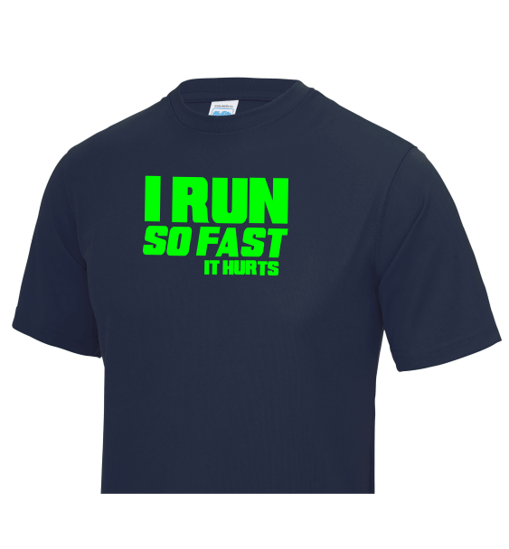 run-so-fast-mens-main